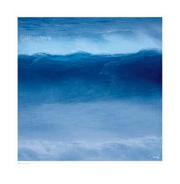 ים כחולים,חוף, מים,כחול,שמיים