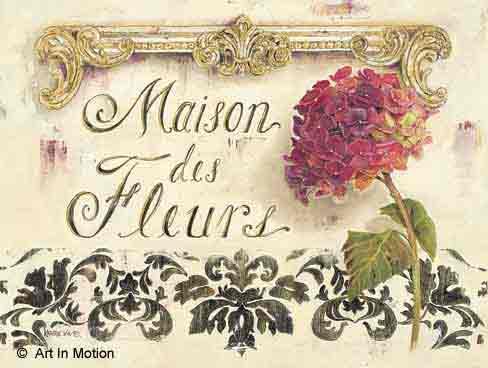 גן בוטני 2פרח רומנטי יופי רטרו שושנה אדומה