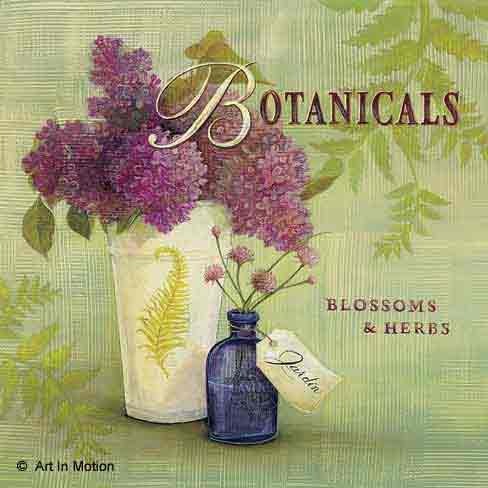 פריחה ועשבי תיבולפרחים רומנטי יופי רטרו ירוק כדים עציצים אמבטיה מטבח
