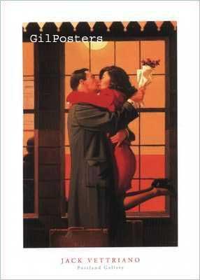 ווטריאנוחיבוק נשיקה זוג זוגיות טנגו סלו מסיבה שמלות ריקודים ריקוד סוער סקסי מחול לרקוד ביחד רומנטי רטרו