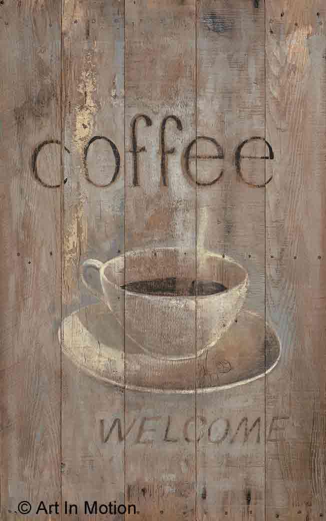 קפה קובניכרזה חופשה חום גברי עץ סיגר