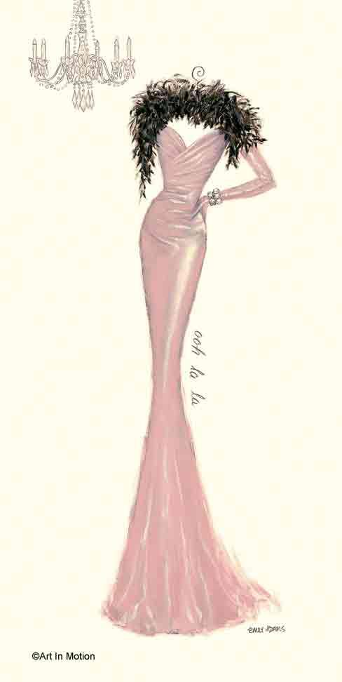 ווג 2כרזה אישה שמלה קולב דגם ראווה חדר שינה רומנטי סקסי שמלה וורודה צעיף שחור