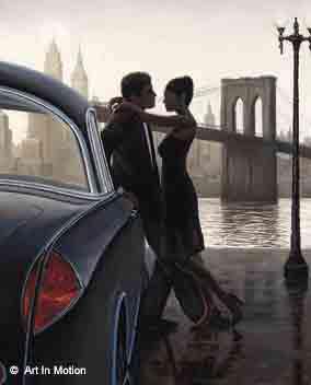 רגעים אורבנים עיצוב רומנטיקה  זוג פינת אוכל חדר עבודה אופנה משרד אישה רומנטית דמות דמויות גבר מכונית אוטו