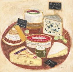 צלחת גבינות 1תמונות של מזון  מטבח, דקורטיבי, מגש גבינות, גבינה,