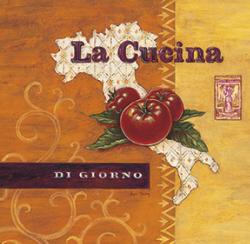 מטבח איטלקיתמונות של מזון  תמונות של פירות ירקות  מטבח, דקורטיבי, מגף עגבניות, קישוט , קטן