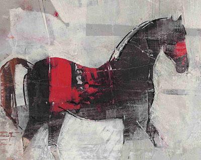 סוס סוסים