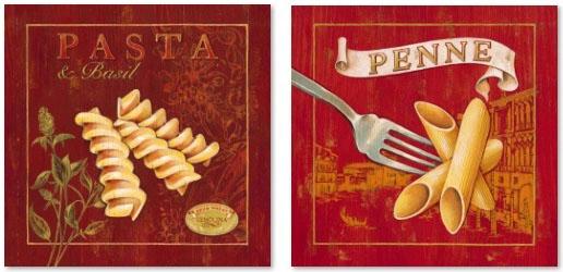 פסטהאיטליה  Italy    תמונות של מזון