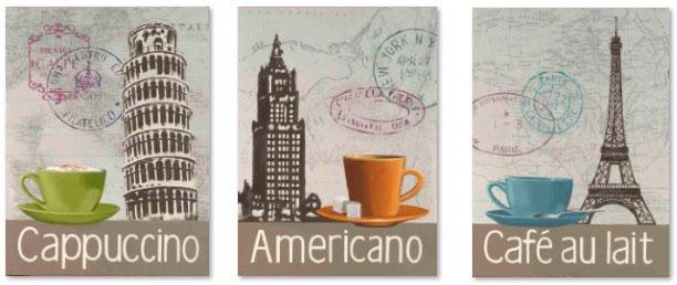 קפהניו יורק   איטליה