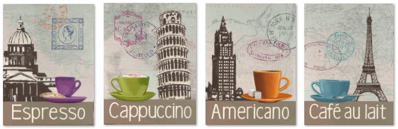 ניו יורק   איטליה פאריז פריז