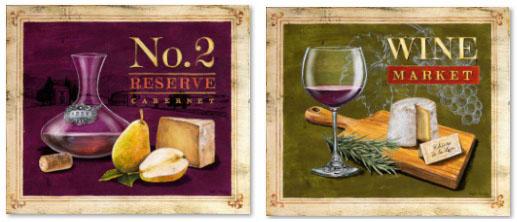 יין וגבינותסט תמונות תמונות של מזון