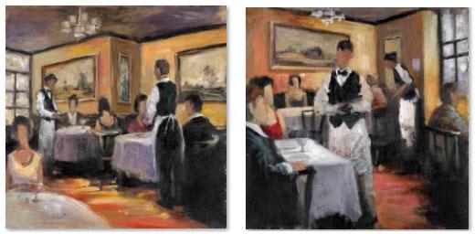 במסעדהסט תמונות