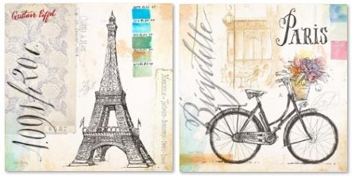 פריז    פריז פאריז צרפת