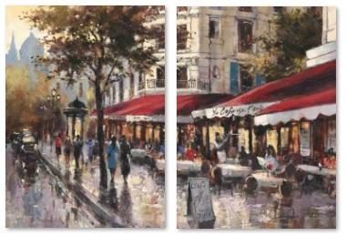 פריזסט תמונות      פריז פאריז צרפת