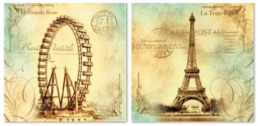 פריזסט תמונות  צרפת