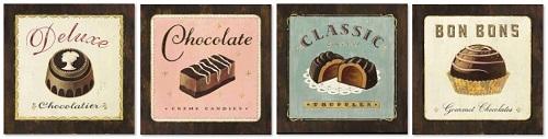 שוקולדסט תמונות  תמונות של מזון