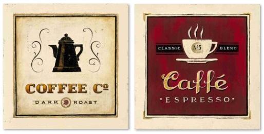 קפהסט תמונות