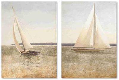סירות מפרש