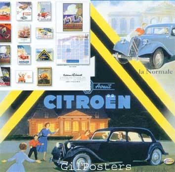 CT-40106-CL