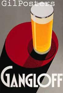 Gangloff biere Inconnu