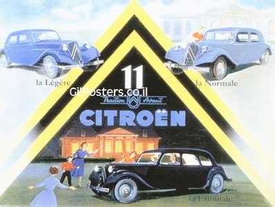 CT-50582-CR