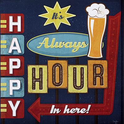 Always-Happy-Hour-In-Here