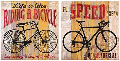 אופנייםסט תמונות