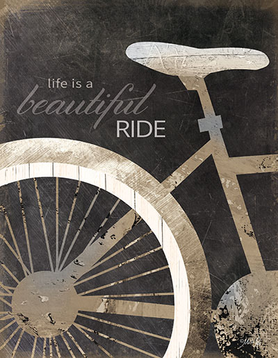 Life-Is-A-Beautiful-Ride