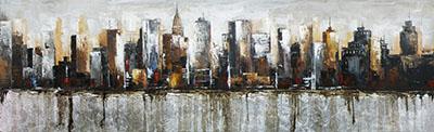 MetropolisMetropolis    ניו יורק