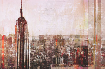 Shades-of-New-YorkShades-of-New-York  ניו יורק