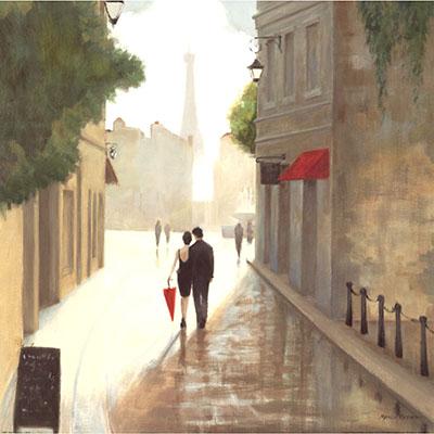 ParisParis  פריז