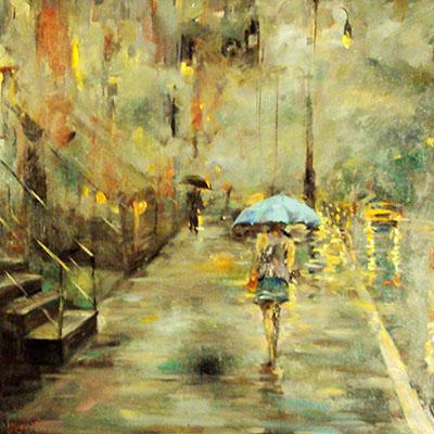 מטריהמטריה  פריז