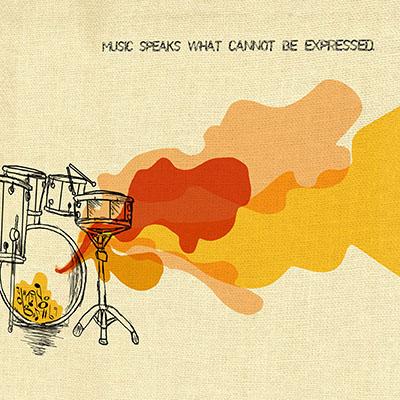 speakswith musicמוסיקה מוזיקה