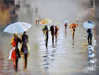 מטריות מטריות גשם