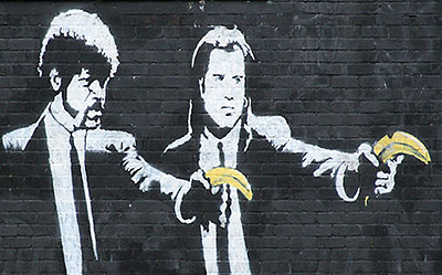 Pulp-Fiction-Bananas-Pulp-Fiction-Bananas