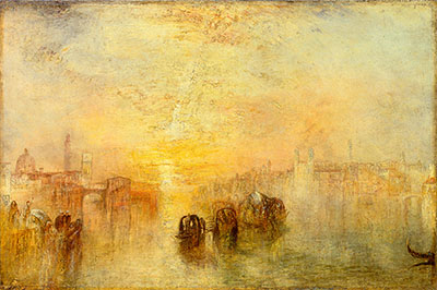 Going_to_the_Ball_San_Martino-William_Turner_Going_to_the_Ball_San_Martino