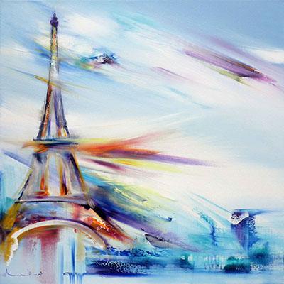 פריז מגדל אייפל  Paris France Eiffel Towerפריז מגדל אייפל  Paris France Eiffel Tower