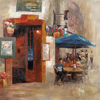מסעדהפריז