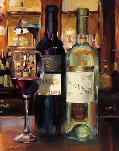 יין אדום תמונות של יין