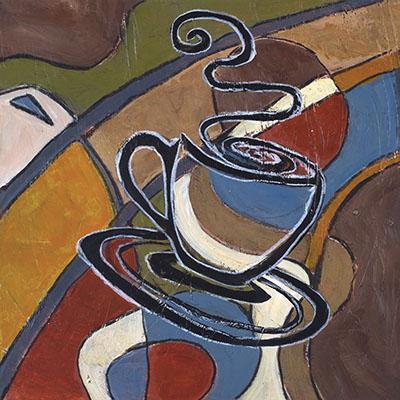 תמונות של קפה
