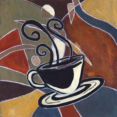 קפה תמונות של קפה