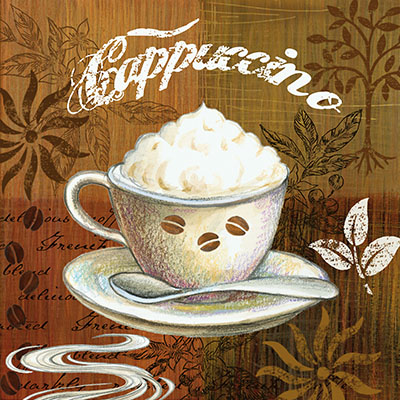 אספרסותמונות של קפה _Coffee-Break-Americano