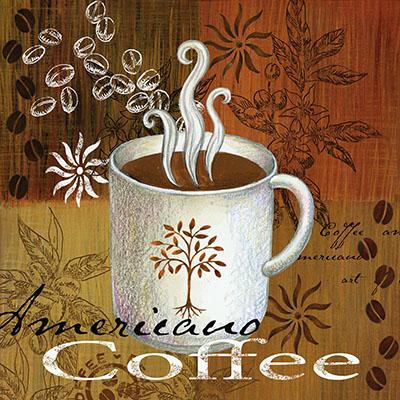 אמריקנותמונות של קפה _Coffee-Break-Americano