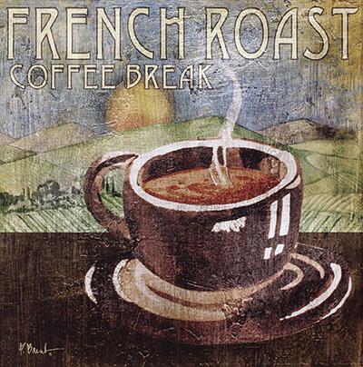 קפהקפה