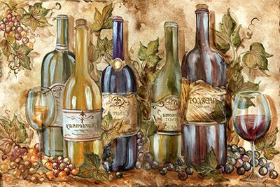 ייןתמונות של יין