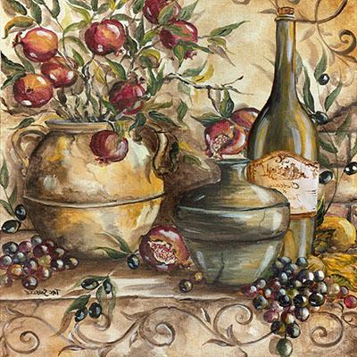 איטליהתמונות של יין  תמונות של מזון