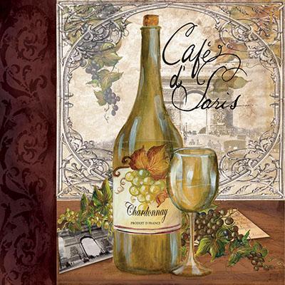 פריזתמונות של יין