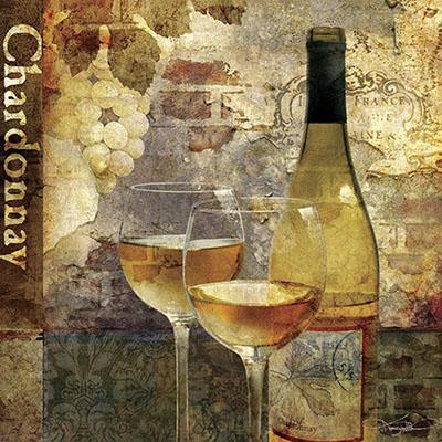 ייו איטליה תמונות של יין
