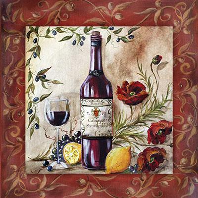 יין איטליה תמונות של יין