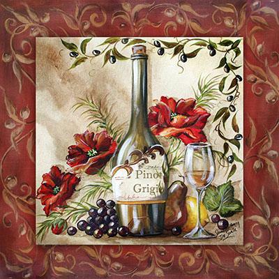 ייןאיטליה תמונות של יין
