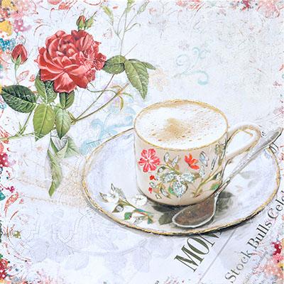 קפהתמונות של קפה